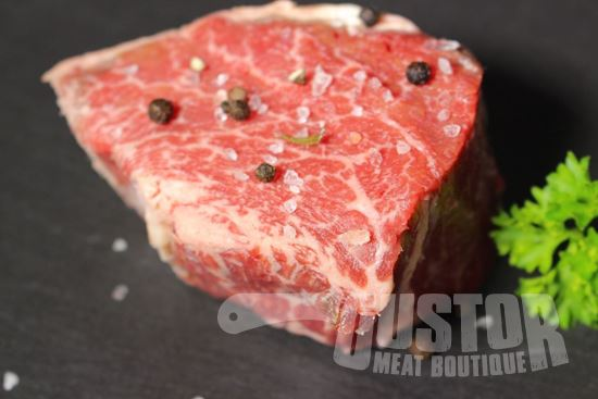 Picture of Holstein Premium Austria Filet Pur semi dry aged