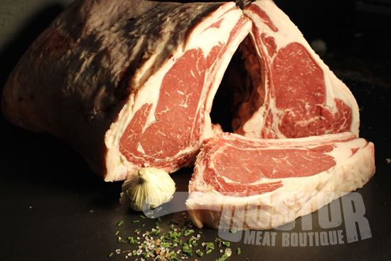 Picture of Carne De Ternera Gallega - Veal from Galicia