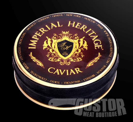 kaviaar caviar, connoisseur, imperial caviar